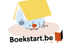 Boekstart2
